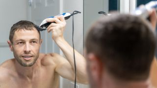 Best electric head shavers 2021: Including the top bald head shavers