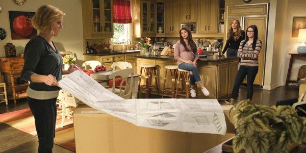 Modern Family Season 10 on ABC