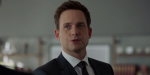 Why Suits' Patrick J. Adams Chose To Return As Mike In Final Season