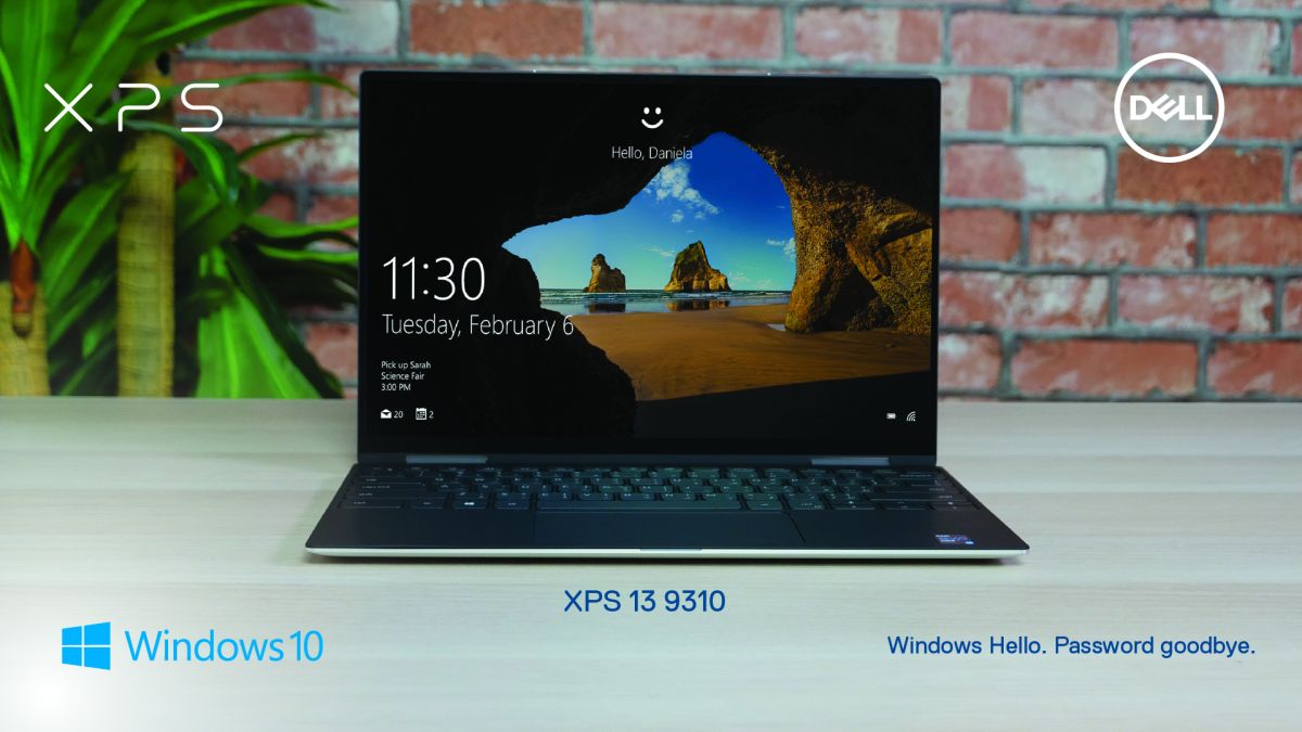 dell-continues-to-redefine-laptops-with-the-new-xps-13