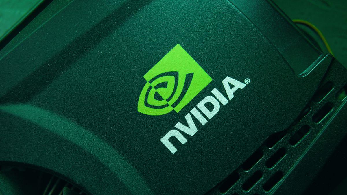 Nvidia RTX 3050 Ti laptop GPU specifications leak in full – Techradar