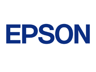 New Epson Android App Makes Mobile Printing Easy | Tom's Guide