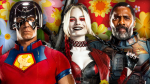 'The Suicide Squad' Spoiler-Free Review