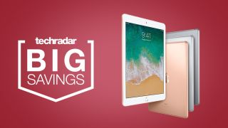 cheap iPad deals sales price