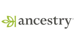 Ancestry.com Summer Sale is here, with savings on AncestryDNA and AncestryHealth kits