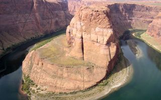 Glen Canyon National Recreation Area Archive