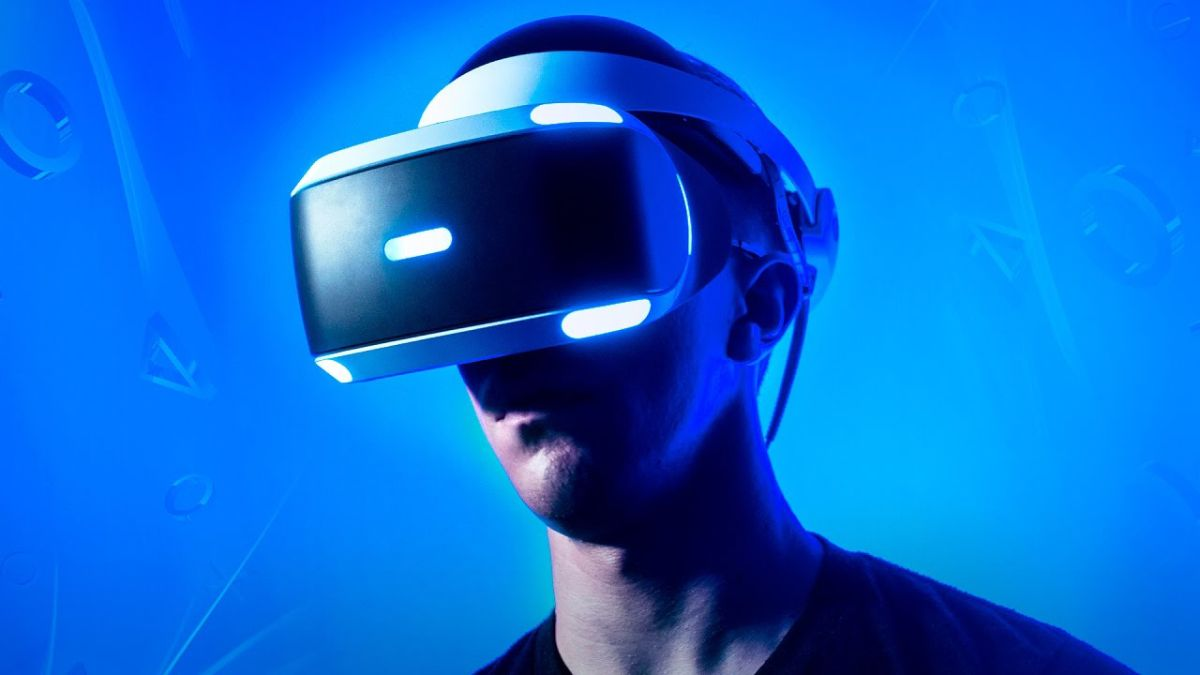 PS5's next-gen PSVR headset will be wireless, cost $250, and can even track your eye movement