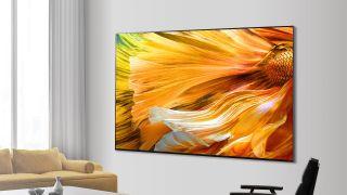 Black Friday 8K TV deals: LG QNED TV