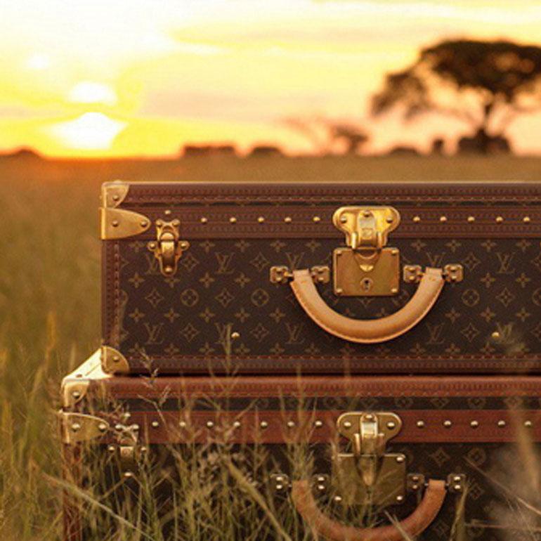 Louis-Vuitton-Heritage