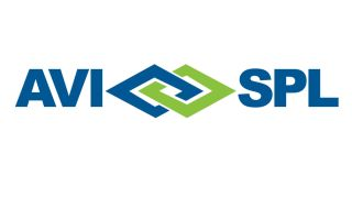 AVI-SPL Partners with Asian AV, UC Solutions Provider Vega