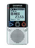Microcassette successor