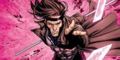 The Gambit Movie May Have Finally Found Its New Director