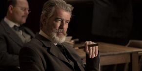 Upcoming Pierce Brosnan Movies: What's Ahead For The James Bond Actor