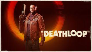 Deathloop delayed again