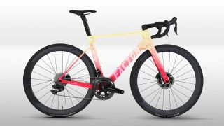 Factor's new all-round superbike