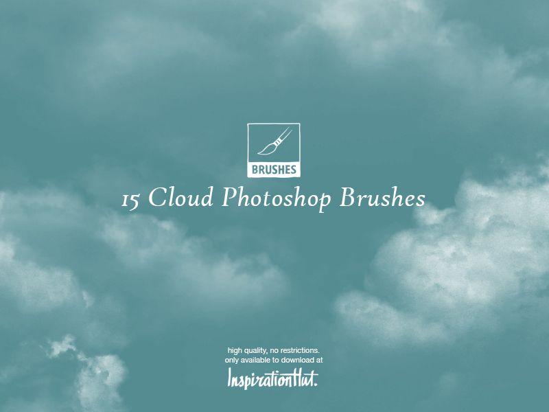 55 free Photoshop brushes for photographers | Digital Camera World