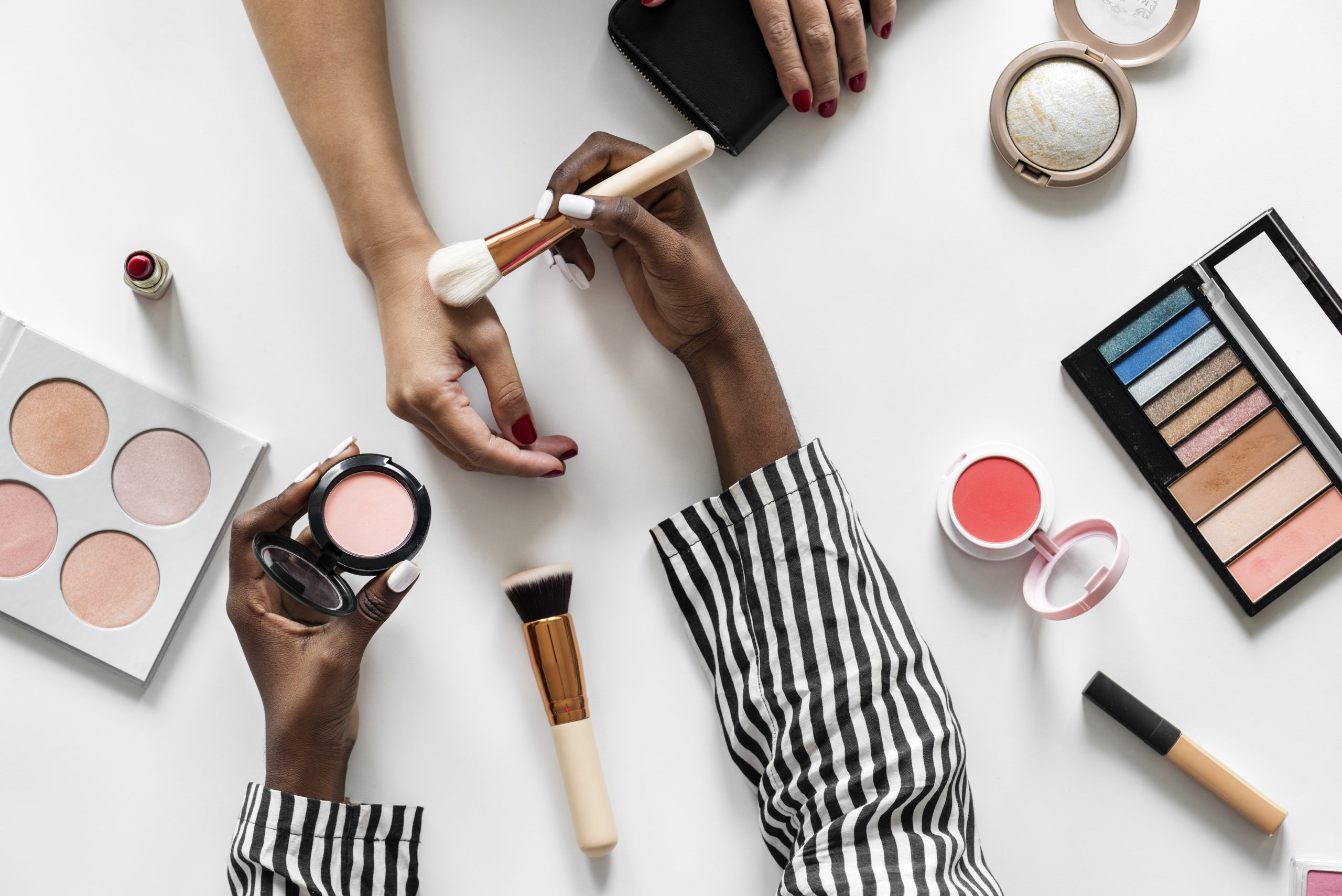 Black Friday Beauty Offers 2019 Great Deals From Amazon Boots More Woman Home