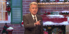 Wheel Of Fortune's Pat Sajak Has Some Blunt Thoughts After Contestant Is Nostalgic For Old Format