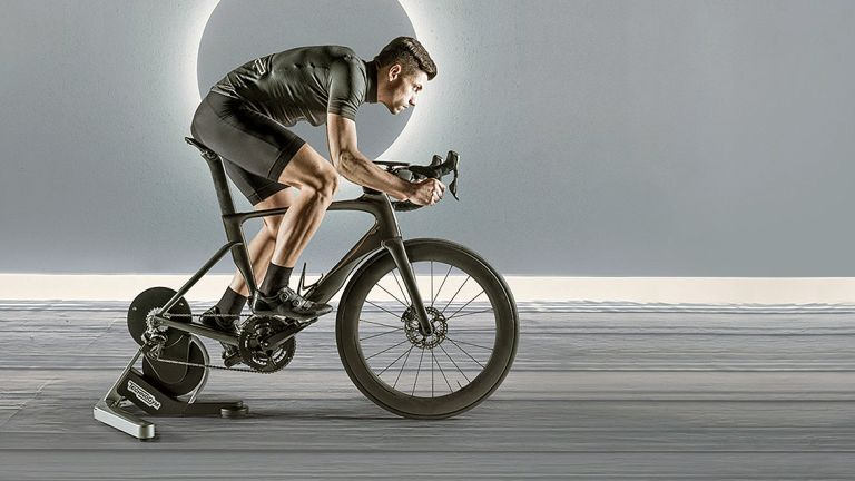 Best turbo trainer 2019: these smart trainers are the