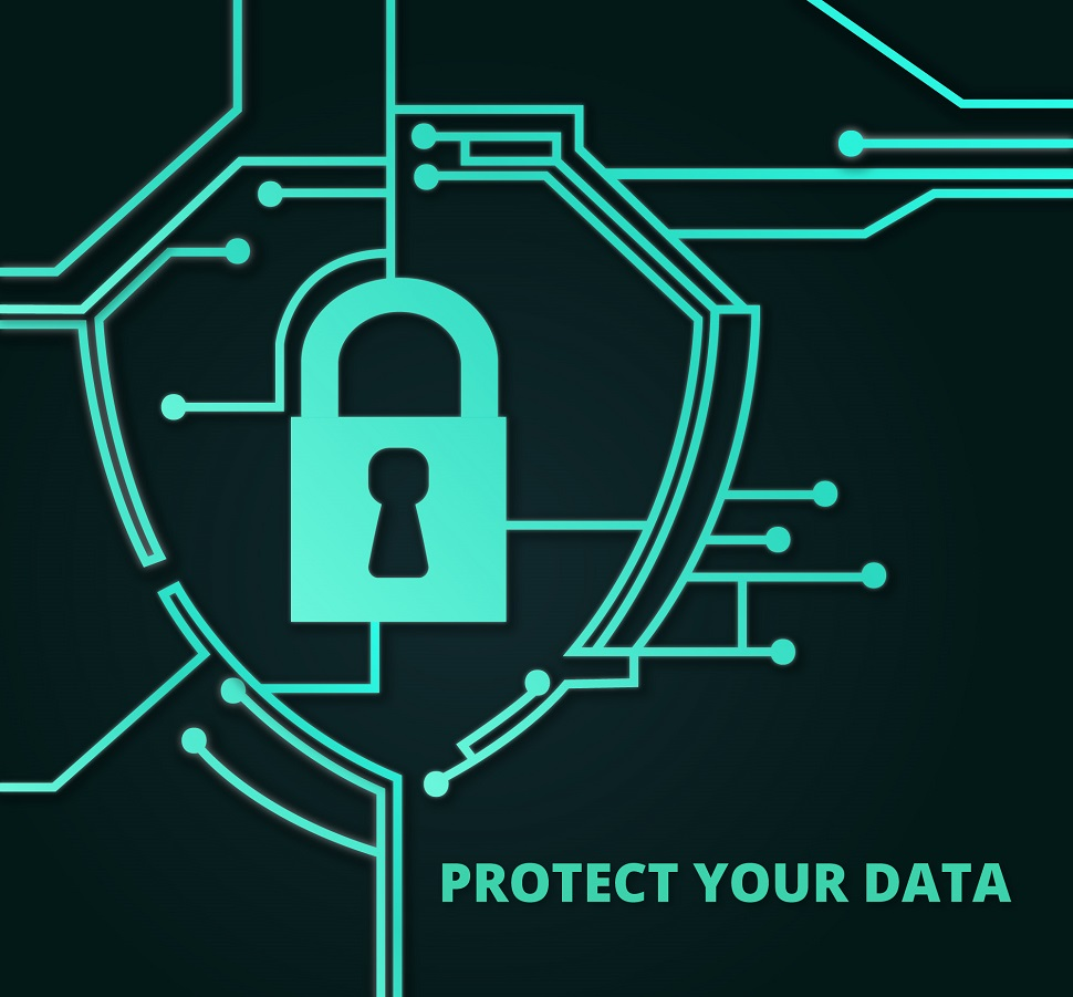 Equifax pays out millions to settle data breach | ITProPortal
