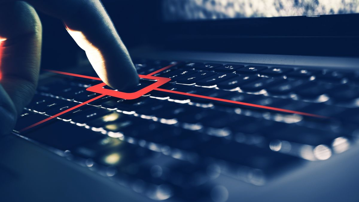 Rapidly evolving keylogger malware has some security experts worried