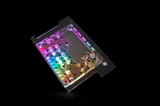 EK-Quantum Reflection O11D Mini