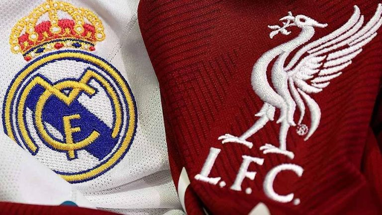 free live stream champions league final real madrid vs liverpool
