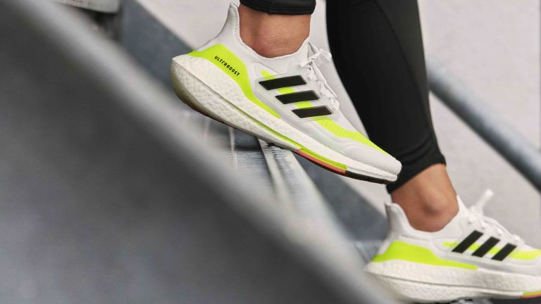 Adidas Ultraboost 21 price release date