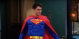 One Friends Star Is Ready To Become A Superhero