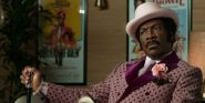 Why Eddie Murphy Needs More Movies Like Dolemite After Coming 2 America