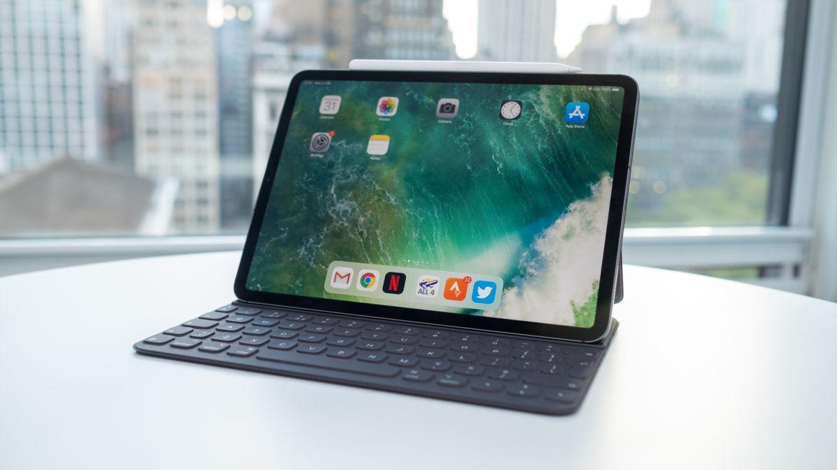 beste nettbrett 2019 hvilken tablet passer best for deg. Black Bedroom Furniture Sets. Home Design Ideas