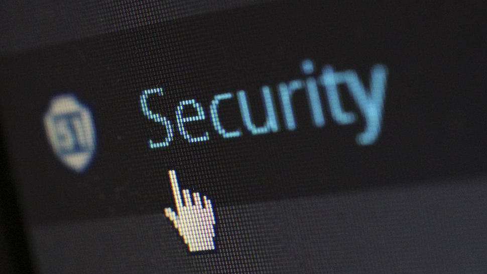 Best free cybersecurity courses online | TechRadar