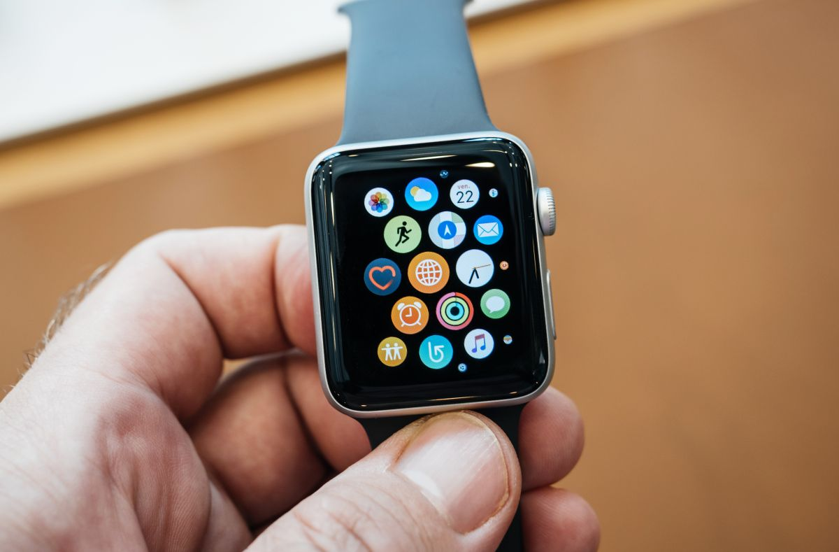 Forget the Apple Watch 6 — a cheaper Apple Watch SE is coming