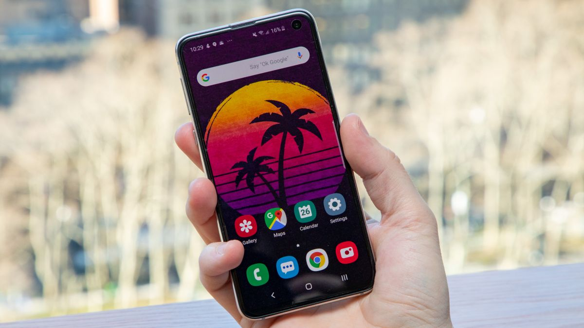 Best unlocked phone in the US: 10 smartphones with no