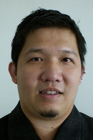 LOUD Appoints Raymond Tee as Mackie APAC Product Specialist