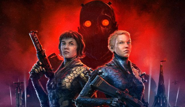 Wolfenstein: Youngblood gets a new endgame mission, areas, and enemies