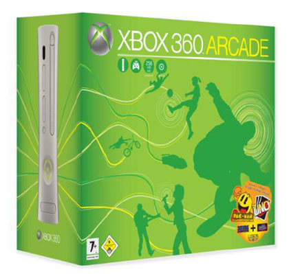 Yes, Please: Xbox 360 Arcade for $99* at Walmart | Tom's Guide