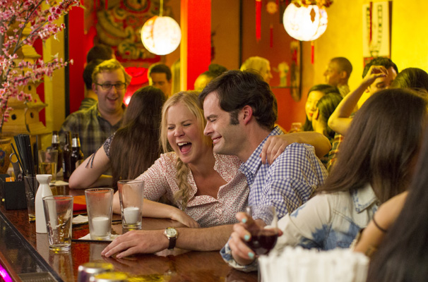 Trainwreck Amy Schumer Bill Hader.jpg