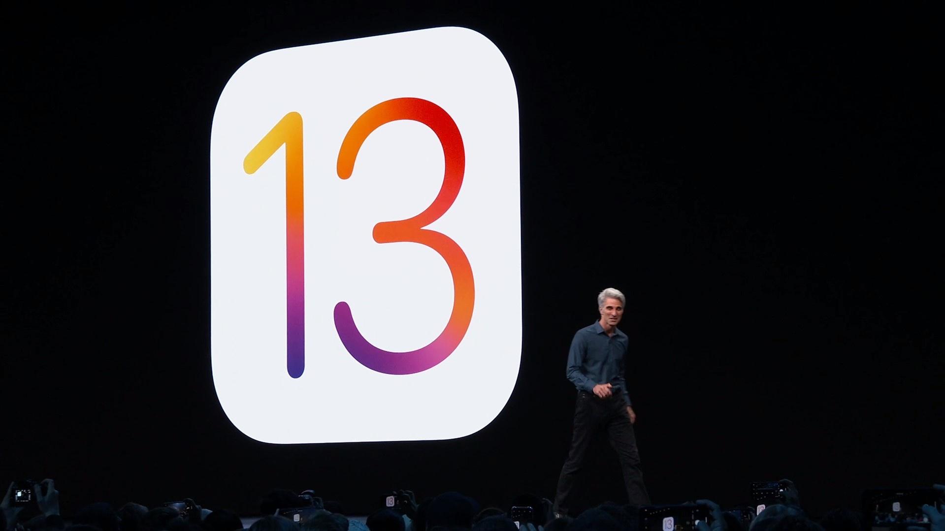 Apple & # 39; s global developer conference