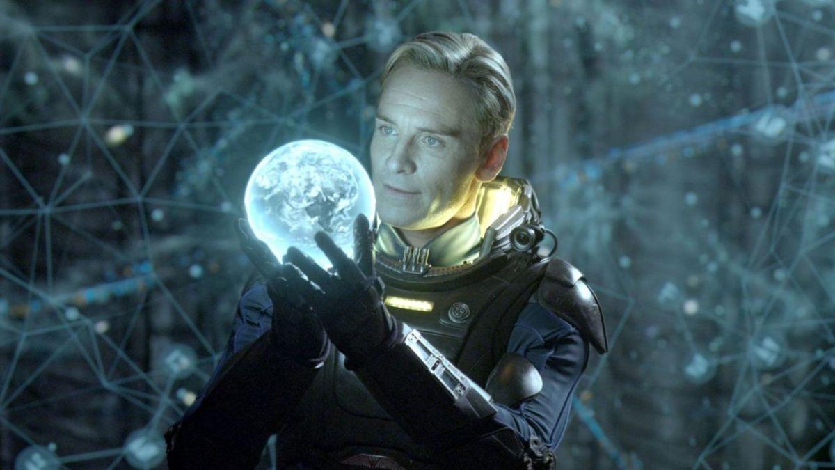 Ridley Scott says new Alien movie probably won't revisit Prometheus or Covenant