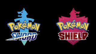 How to decide between Pokémon Sword and Shield