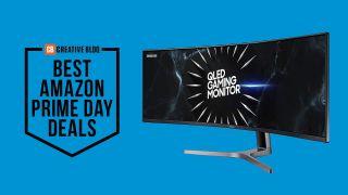 Monitor deals
