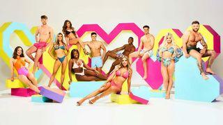 Every Love Island UK series ranked