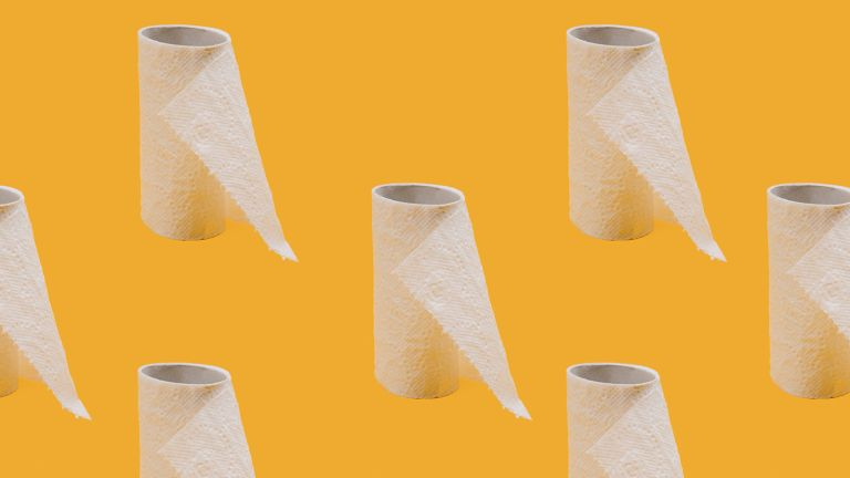 where to buy toilet paper
