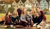 Fuller House Season 3: What We Know So Far