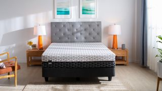 Layla mattress deals