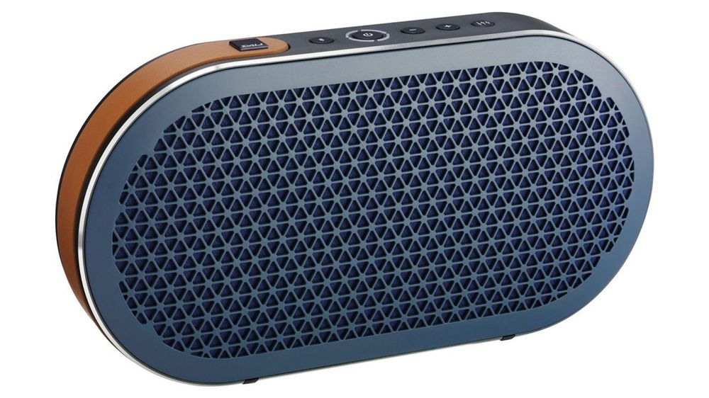 The best Bluetooth speakers in 2019 | Creative Bloq