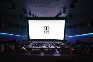 DTS vs Dolby Digital: What's the difference?