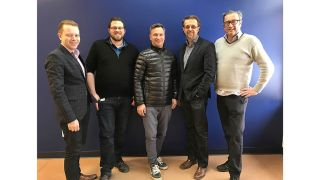 AV Stumpfl Appoints Theatrixx Canadian Distributor