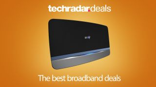 The Best Broadband Deals In November 2020 Techradar